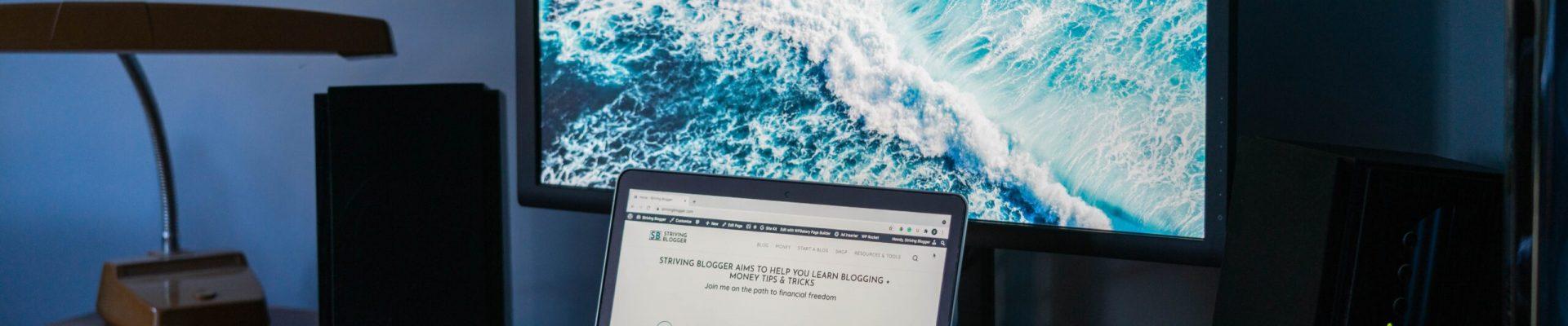 striving-blogger-HBZ5o1k8g6o-unsplash